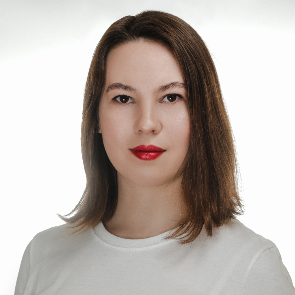Навалихина Наталья Димитриевна